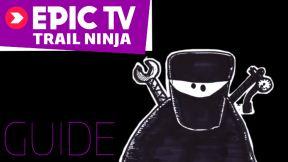 2014-05-20 trail ninja logo