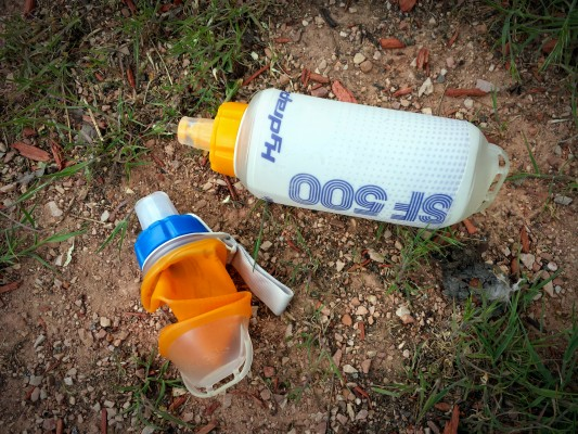 2014-05-23 hydrapak softflask