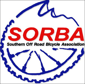 SORBA_logo