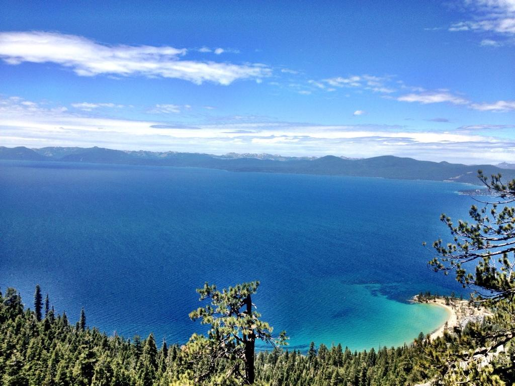 Tahoe-flume-mtbgreg1-2
