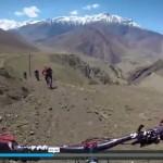 2014-06-10 nepal