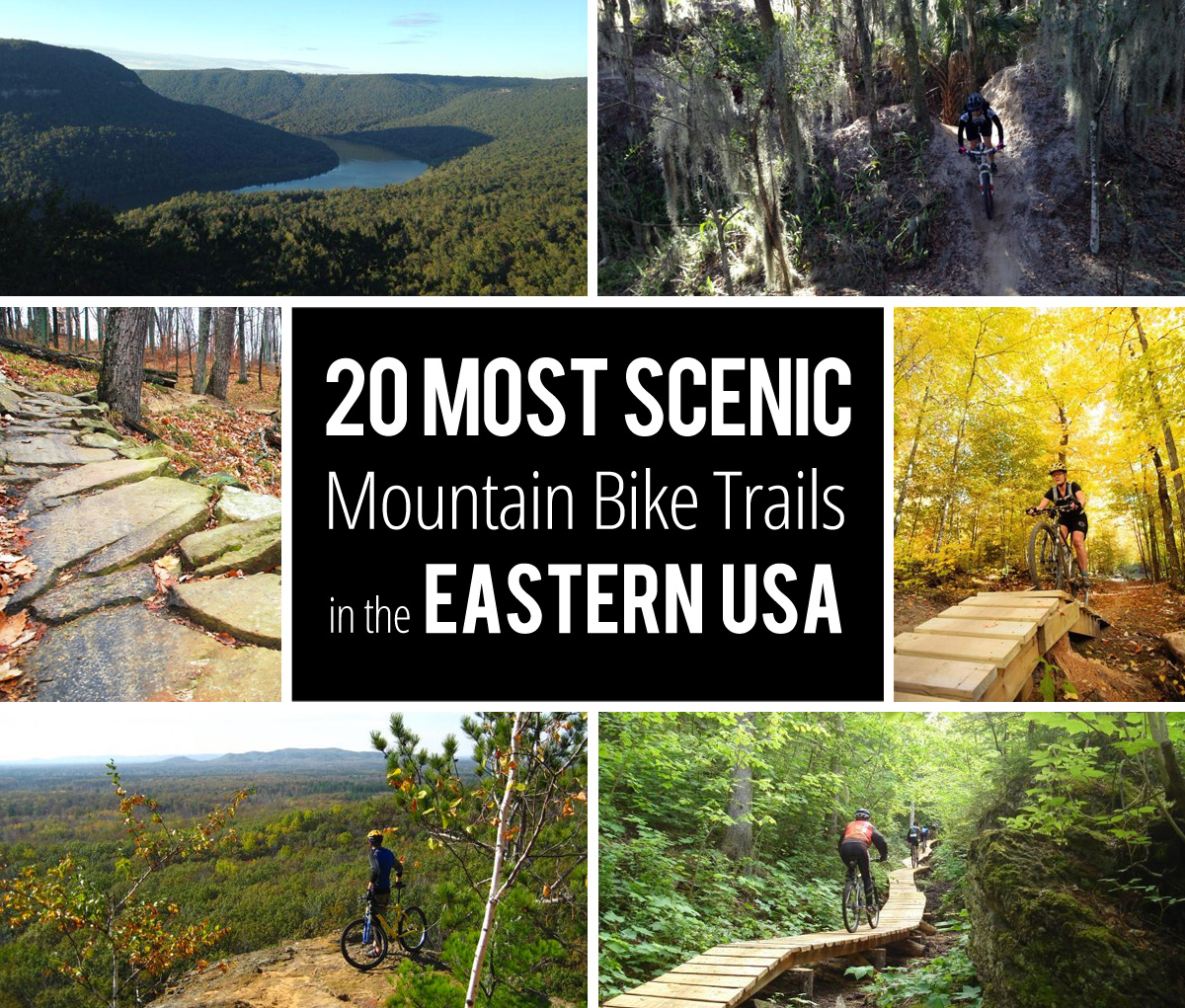 20_scenic_trails_east