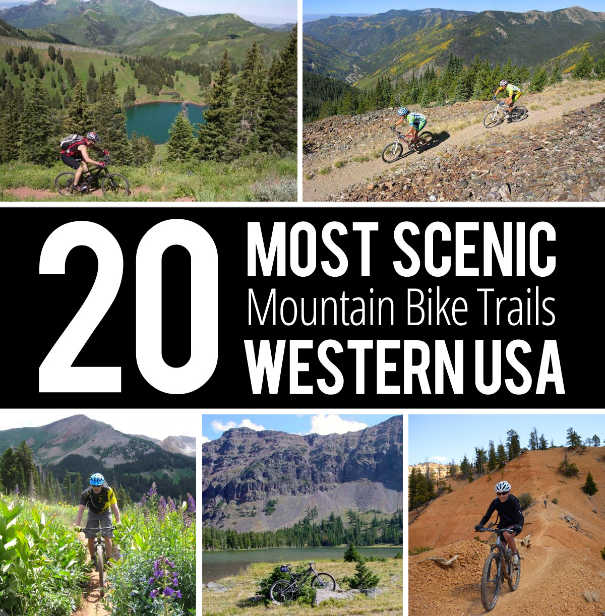 20_scenic_trails_west