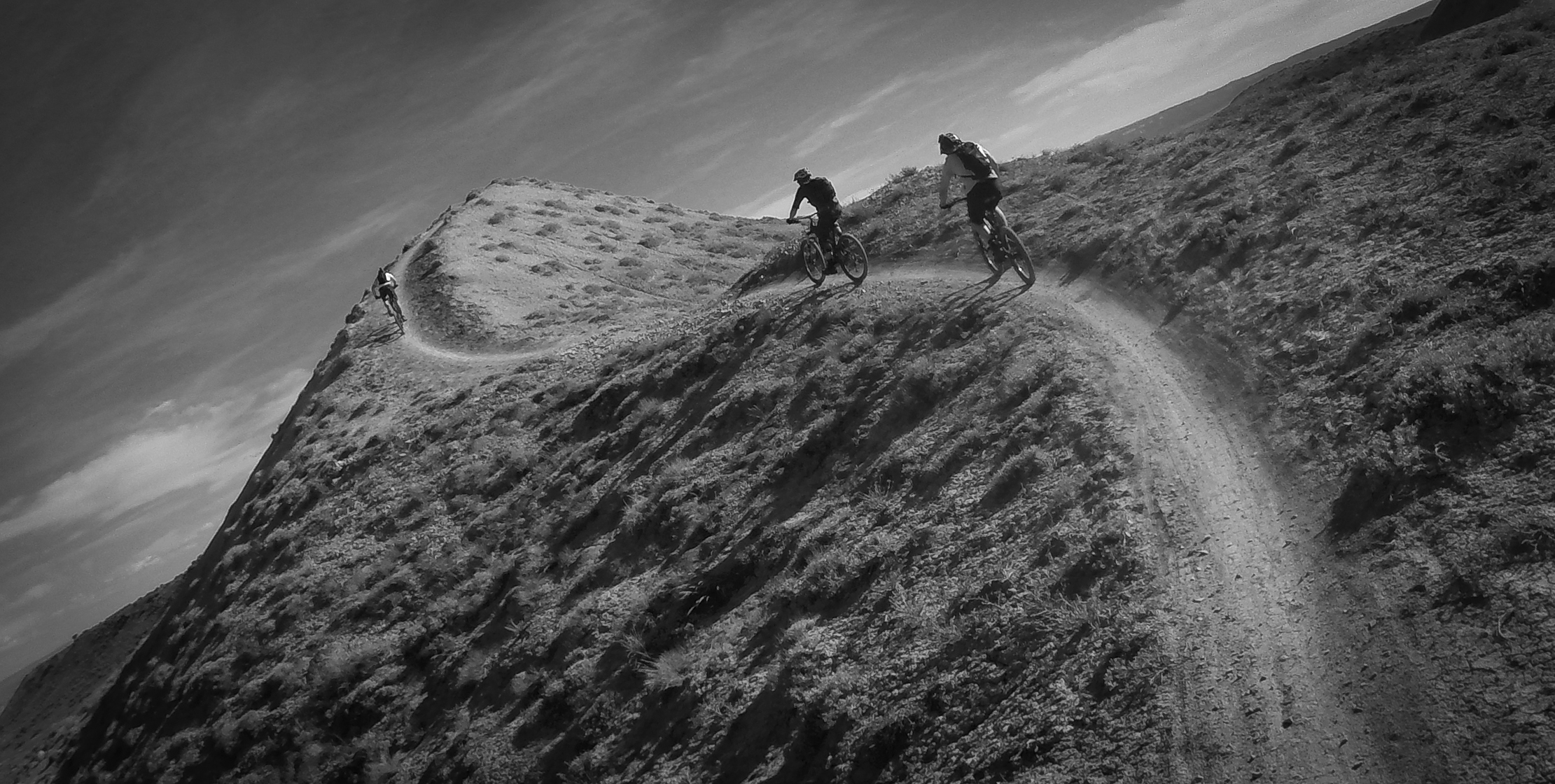 Mountain Bike Photography: 10 Editing Tips for Beginners ...