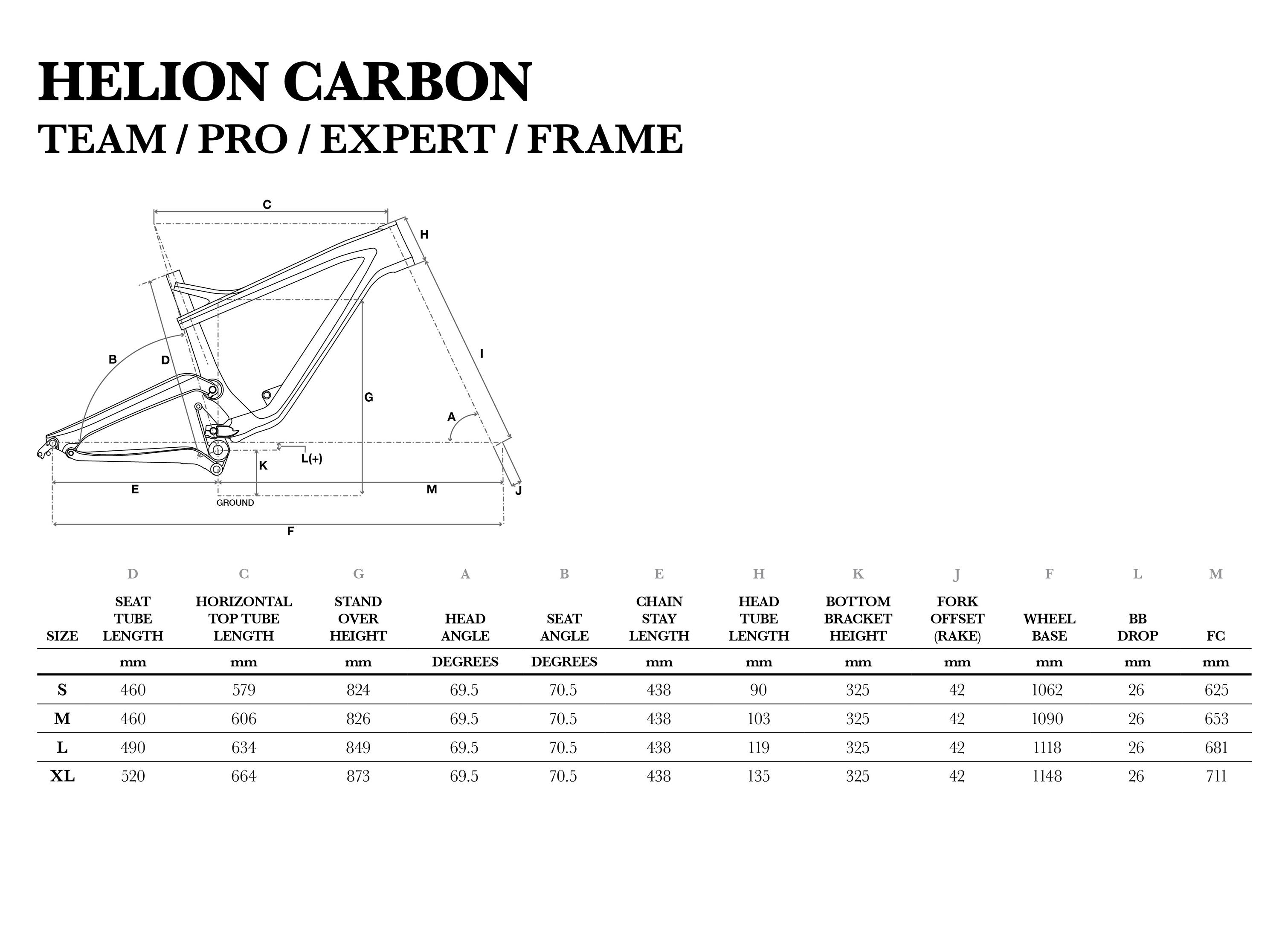 g_15_HELION_CARBON