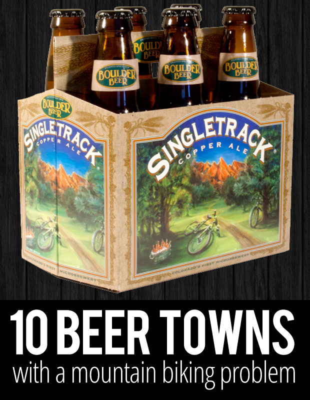 10_beer_towns