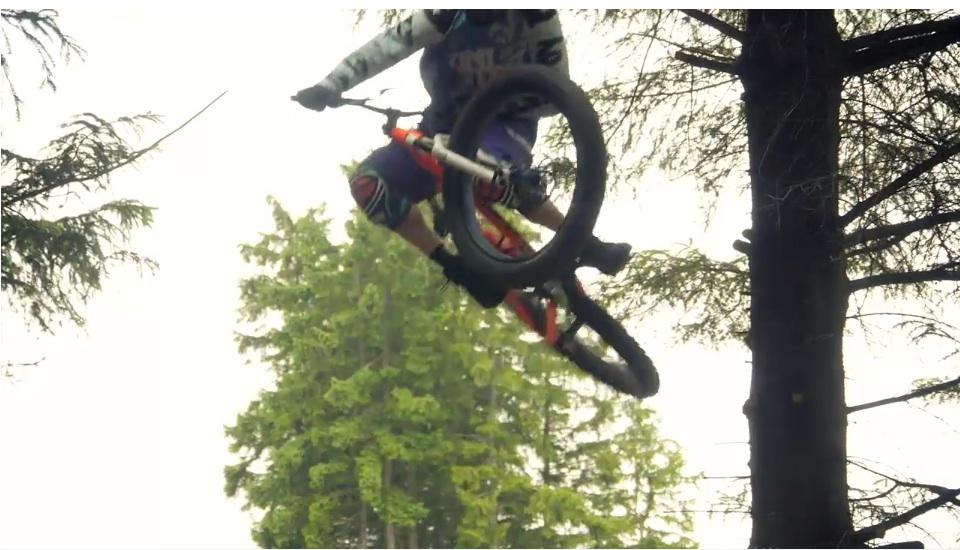 2014-07-01 fat bike jump