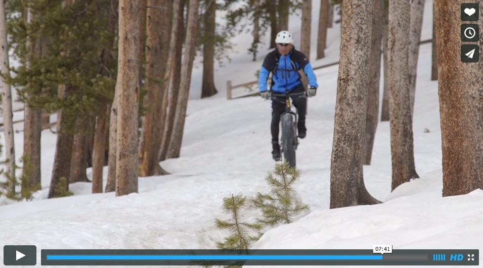 2014-07-10 fat bike documentary