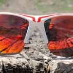 2014-07-18 Ryders-Binder-Interchangeable-Mountain-Biking-Sunglasses