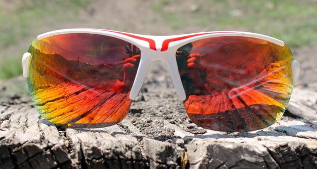 2014-07-18 Ryders-Binder-Interchangeable-Mountain-Biking-Sunglasses