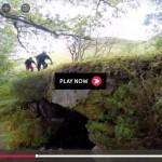2014-07-23 trail ninja