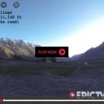 2014-07-24 trail ninja afghanistan