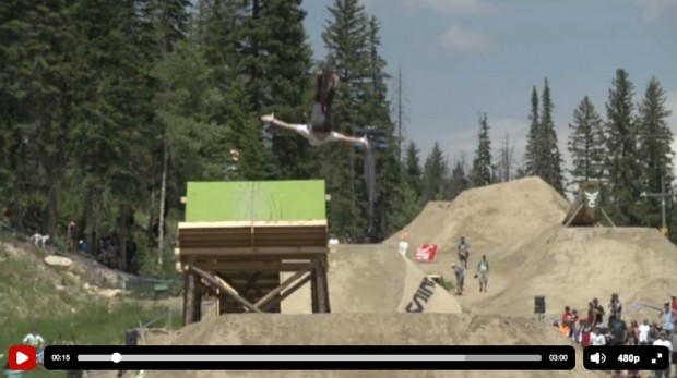 2014-07-29 colorado freeride festival