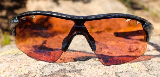 oakley radarlock pitch sunglasses  img_0023_oakley 620