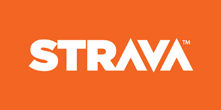 Strava-Logo_1