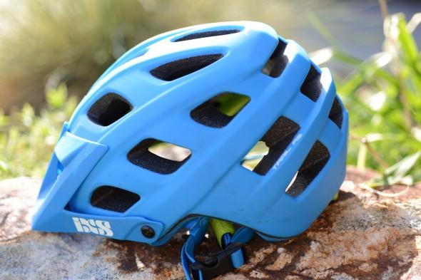 ixs_enduro_helmet