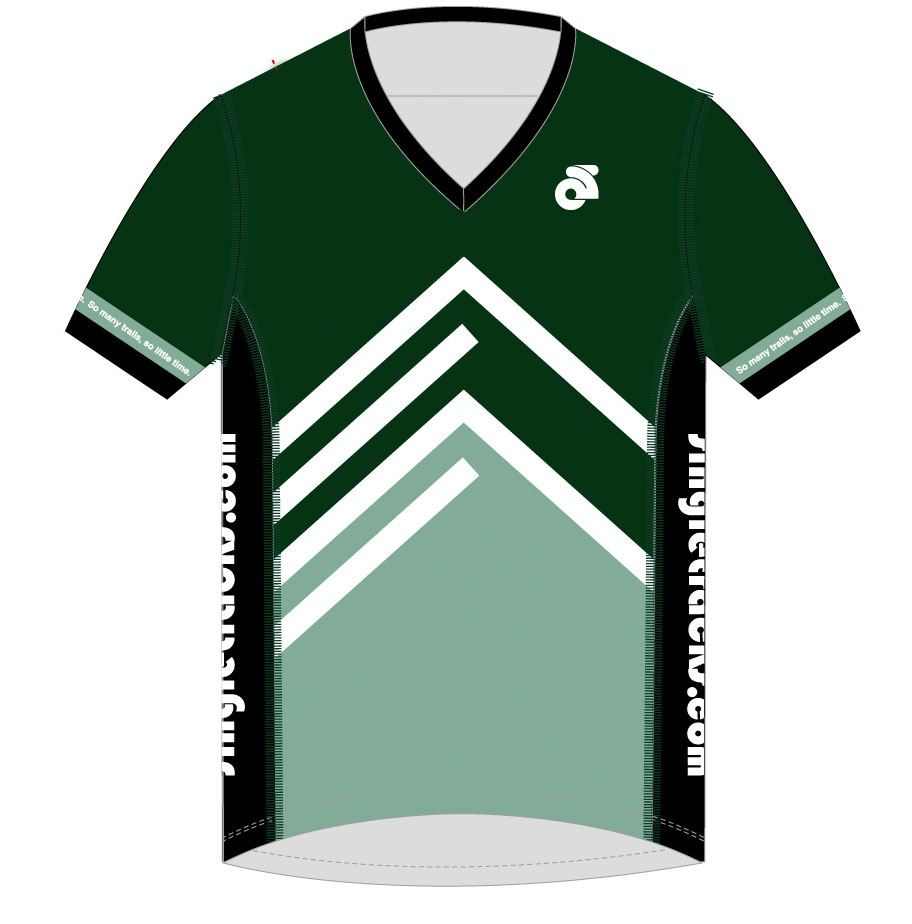 trail_jersey_front