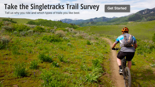 trail_survey