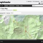 2014-08-05 topo map