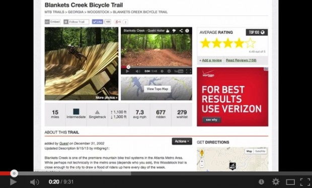 2014-08-05 trail pages