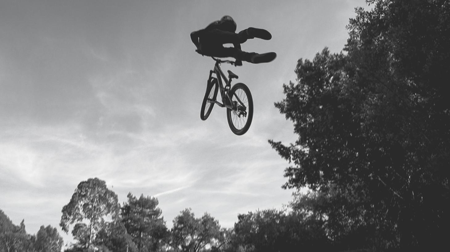 2014-08-06 Tyler