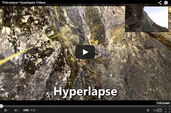 2014-08-19 hyperlapse