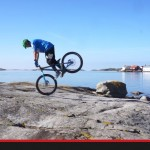 2014-08-19 swedish trials