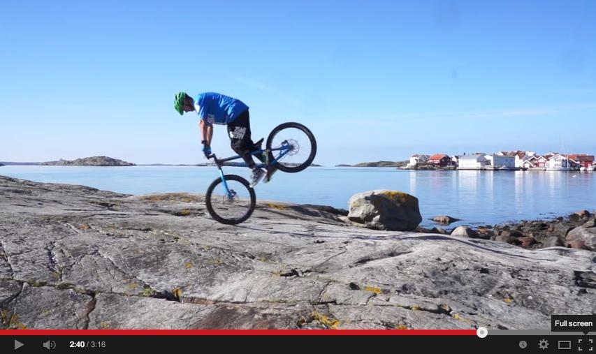 2014-08-19 swedish trials