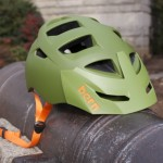7-great-enduro-helmets