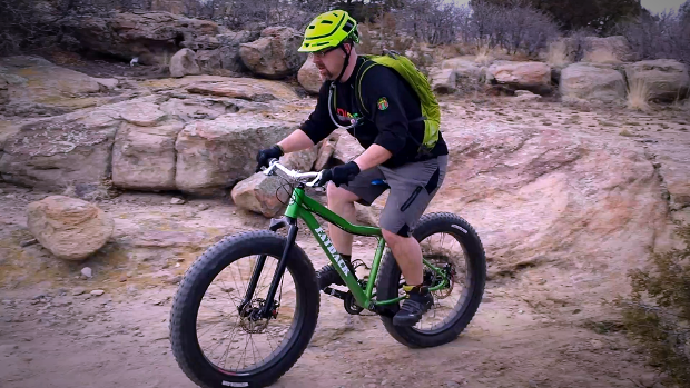 Review Smith Optics Forefront Mountain Bike Helmet Singletracks