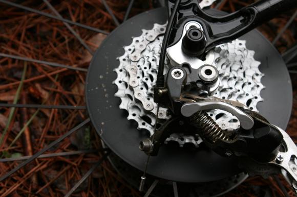 bike-pie-plate