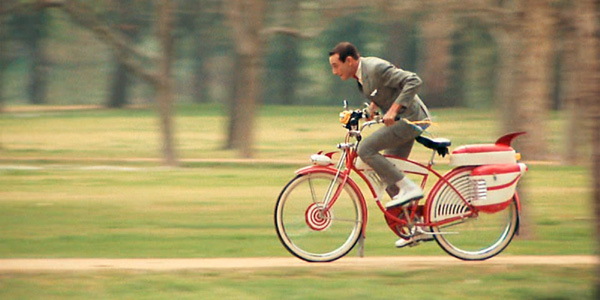 pee_wee_herman_bike