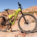 2014-09-09 specialized evo