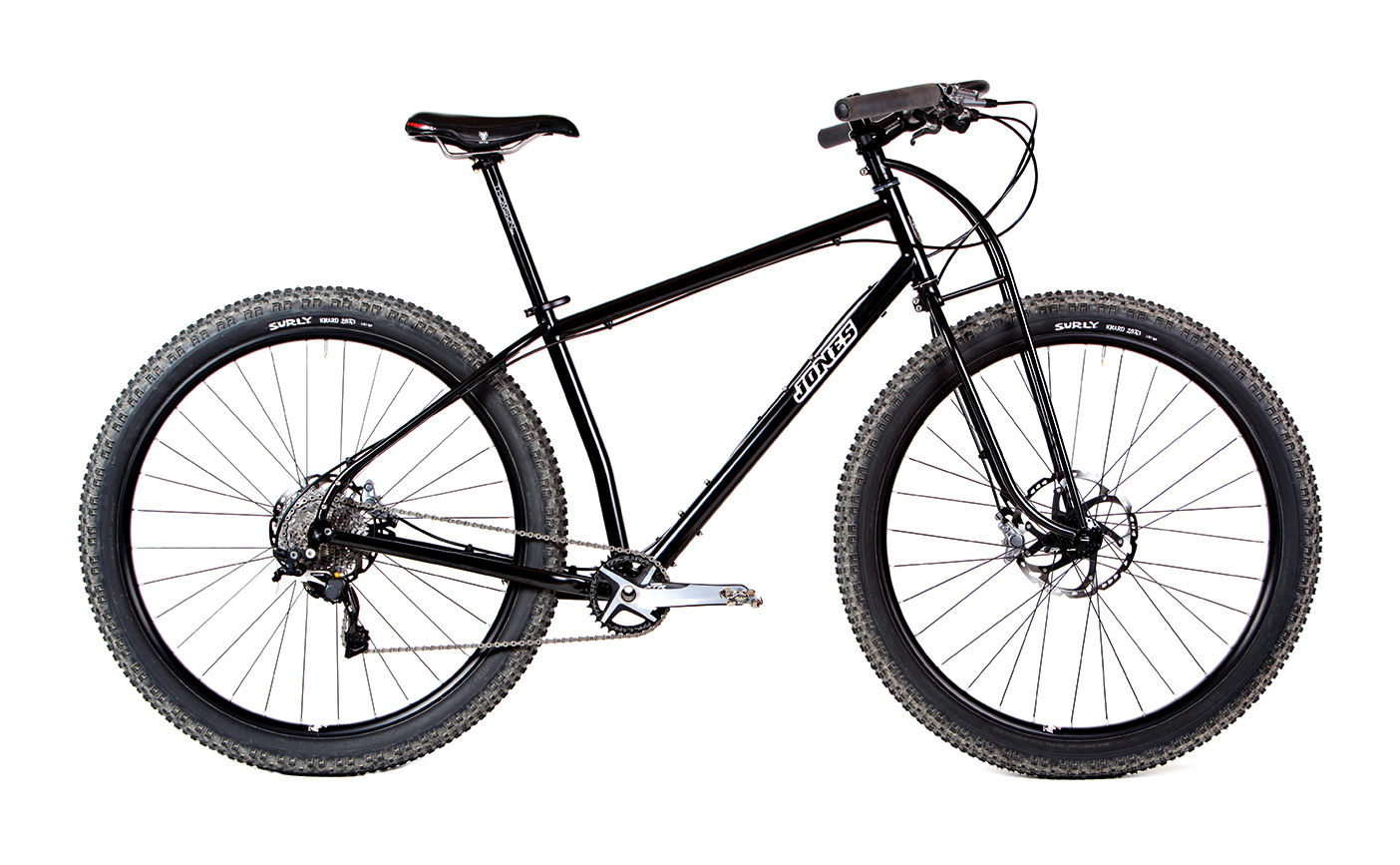 29  mountain bikes at interbike and other  u0026quot plus u0026quot  sizes