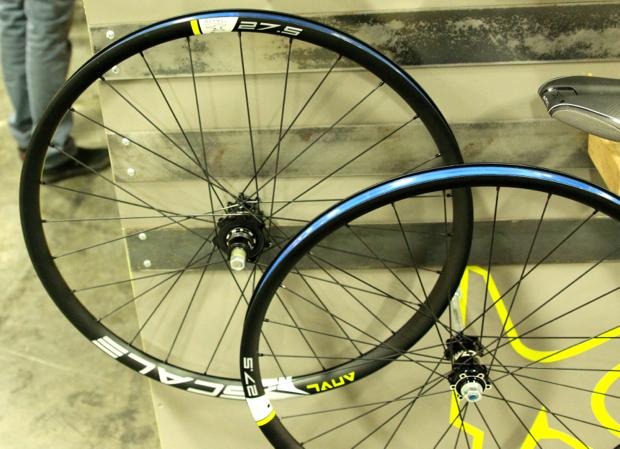 IMG_0169-wheels