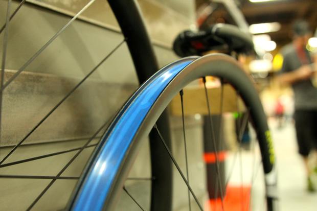 IMG_0170-wheels