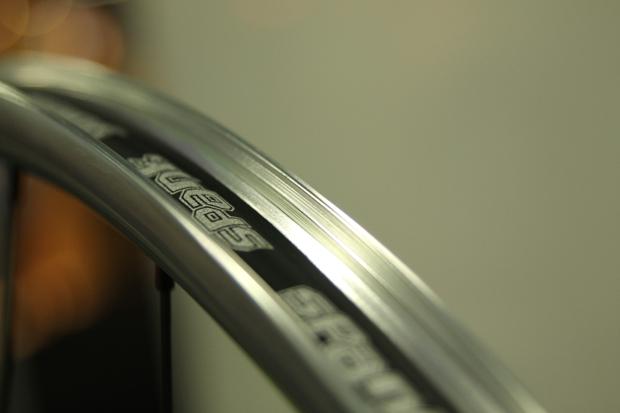 IMG_0541-wheels