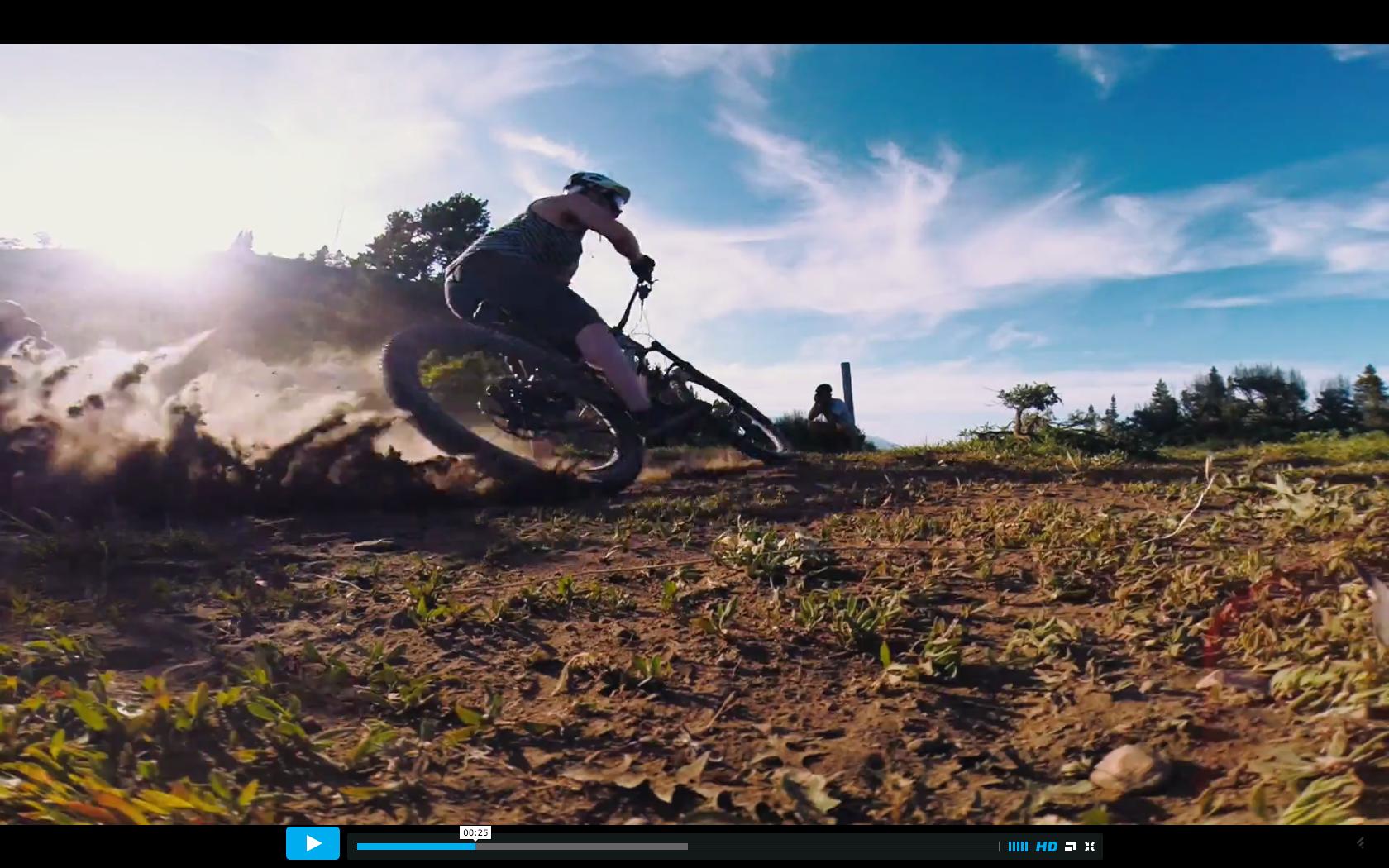 Screen Shot 2014-09-15 at 3.01.23 PM