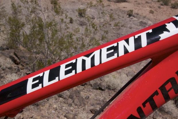 rocky_mountain_element3