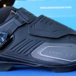 shimano_enduro_shoe