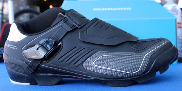 shimano_enduro_shoe