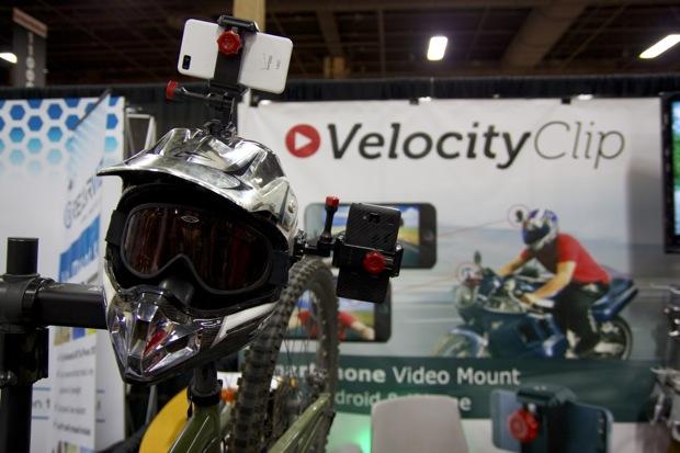 velocity_clip1