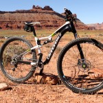 2014-10-07 cannondale scalpel