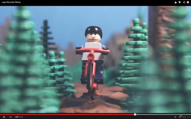 Screen Shot 2014-10-07 at 2.02.56 PM