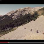 Screen Shot 2014-10-30 at 11.54.20 AM