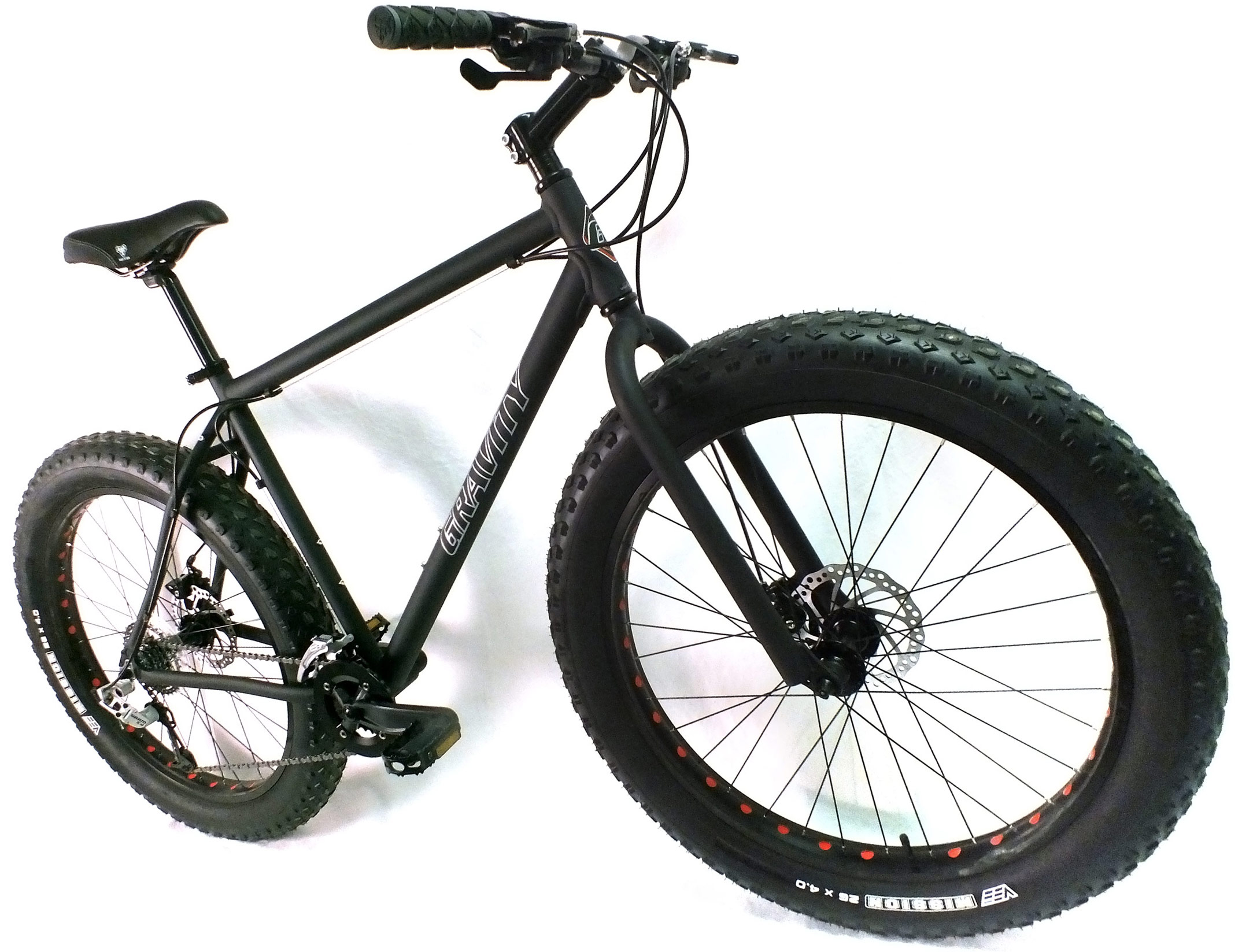 Bikes Direct Reviews 2014 Bullseye Monster Mtblk X