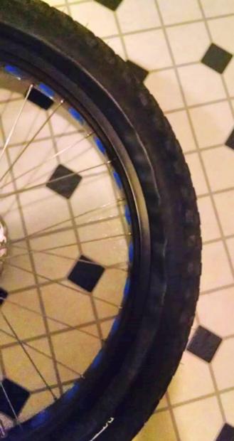 fat-bike-tubeless-4_Fotor