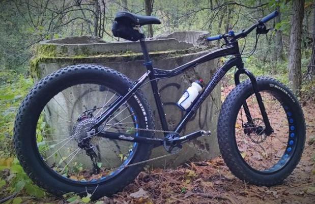 fat bike tubeless 6_Fotor