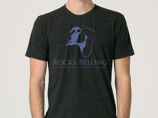 rocks_belong_tshirt