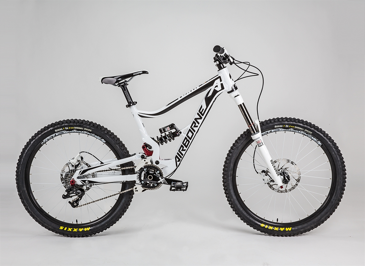 Best Mountain Bikes Under 2000 bike for less than
